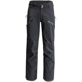 Black Diamond M's Sharp End Pant Black